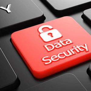 consultores expertos en proteccion y seguridad de la informacion